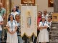 2019_ago_29_GUARDIA_messa e processione_mdg_ (4)