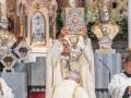 2019_ago_29_GUARDIA_messa e processione_mdg_ (5)
