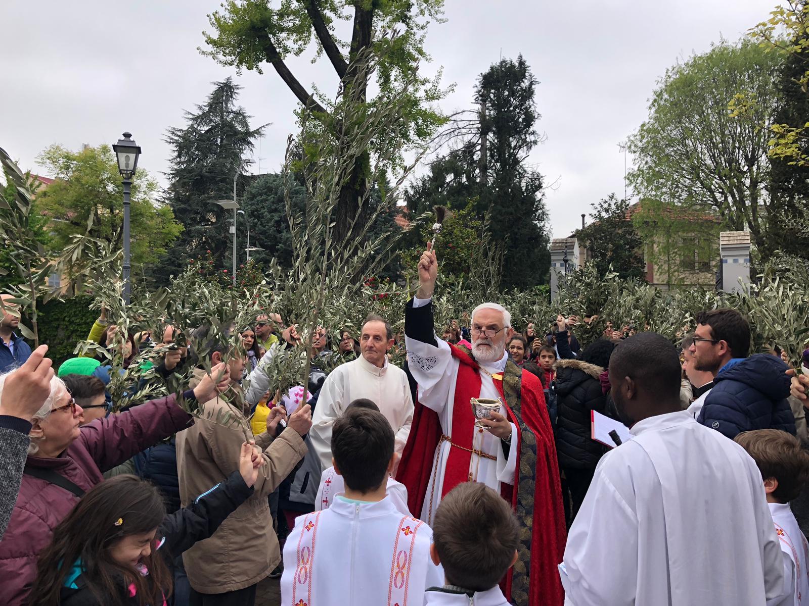 2019_apr_14_domenica palme_mdg_ (30)