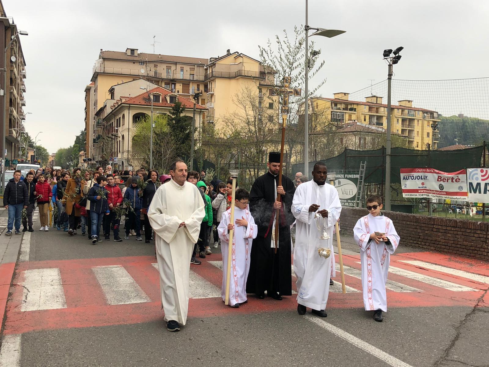 2019_apr_14_domenica palme_mdg_ (40)