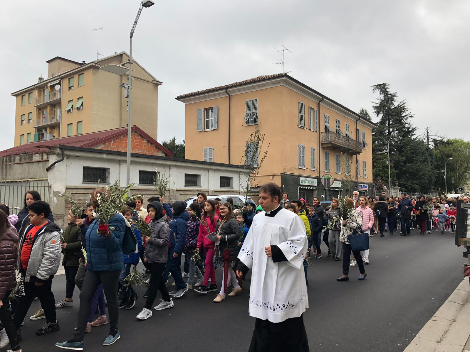 2019_apr_14_domenica palme_mdg_ (41)