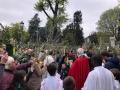 2019_apr_14_domenica palme_mdg_ (29)