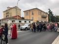 2019_apr_14_domenica palme_mdg_ (33)