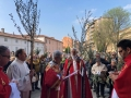 2019_apr_14_domenica palme_mdg_ (8)