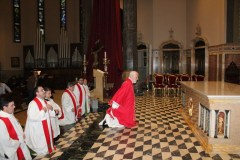 2019_apr_19_venerdì santo_azione liturgica_mdg