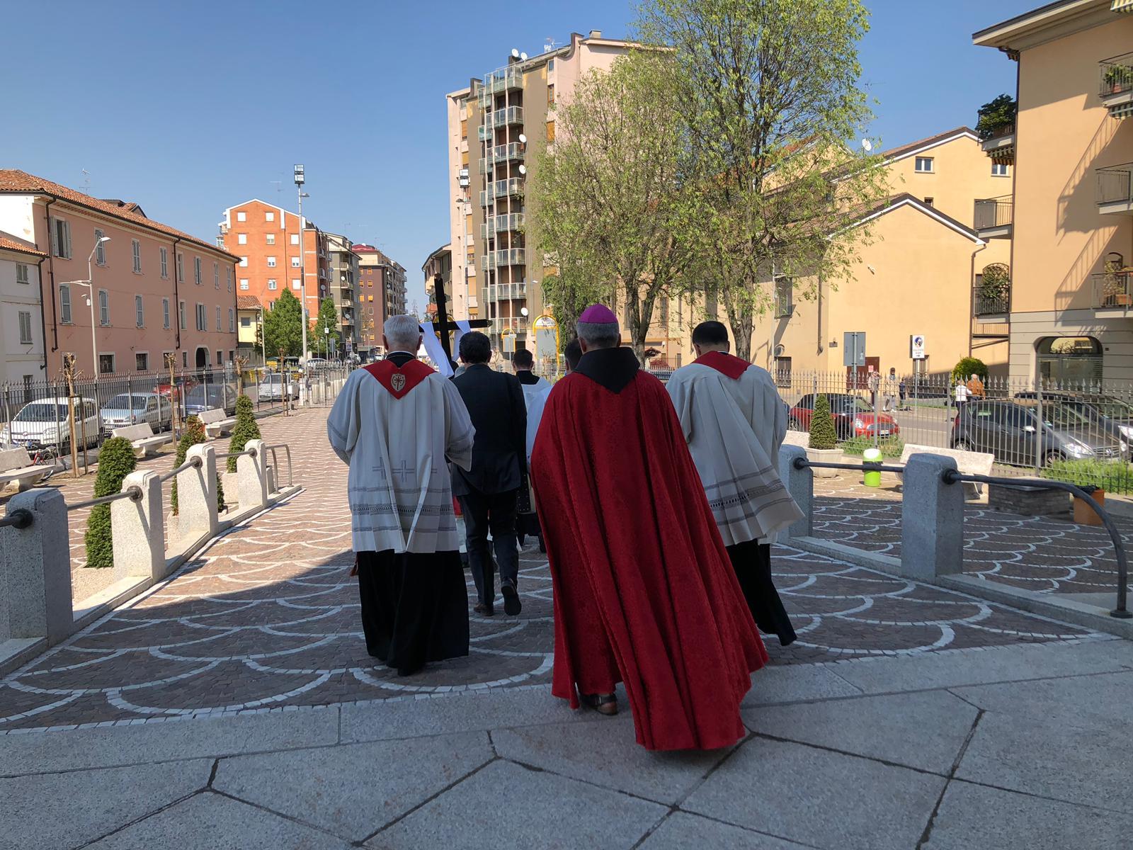 2019_apr_19_venerdì santo_mdg_ (11)