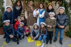 2019_dic_22_TORTONA_foto_presepio vivente_diocesi