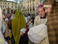 2019_dic_22_TORTONA_foto_presepio vivente_diocesi_ (11)