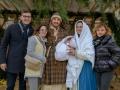 2019_dic_22_TORTONA_foto_presepio vivente_diocesi_ (14)