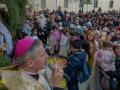 2019_dic_22_TORTONA_foto_presepio vivente_diocesi_ (17)