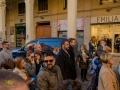 2019_dic_22_TORTONA_foto_presepio vivente_diocesi_ (18)