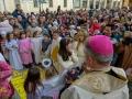 2019_dic_22_TORTONA_foto_presepio vivente_diocesi_ (20)
