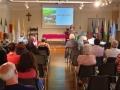2019_giu_7-8_Conv. Missionario_orionino_1 giorno_do (12)
