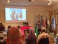 2019_giu_7-8_Conv. Missionario_orionino_1 giorno_do (14)