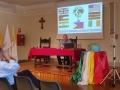 2019_giu_7-8_Conv. Missionario_orionino_1 giorno_do (19)