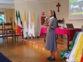 2019_giu_7-8_Conv. Missionario_orionino_1 giorno_do (20)
