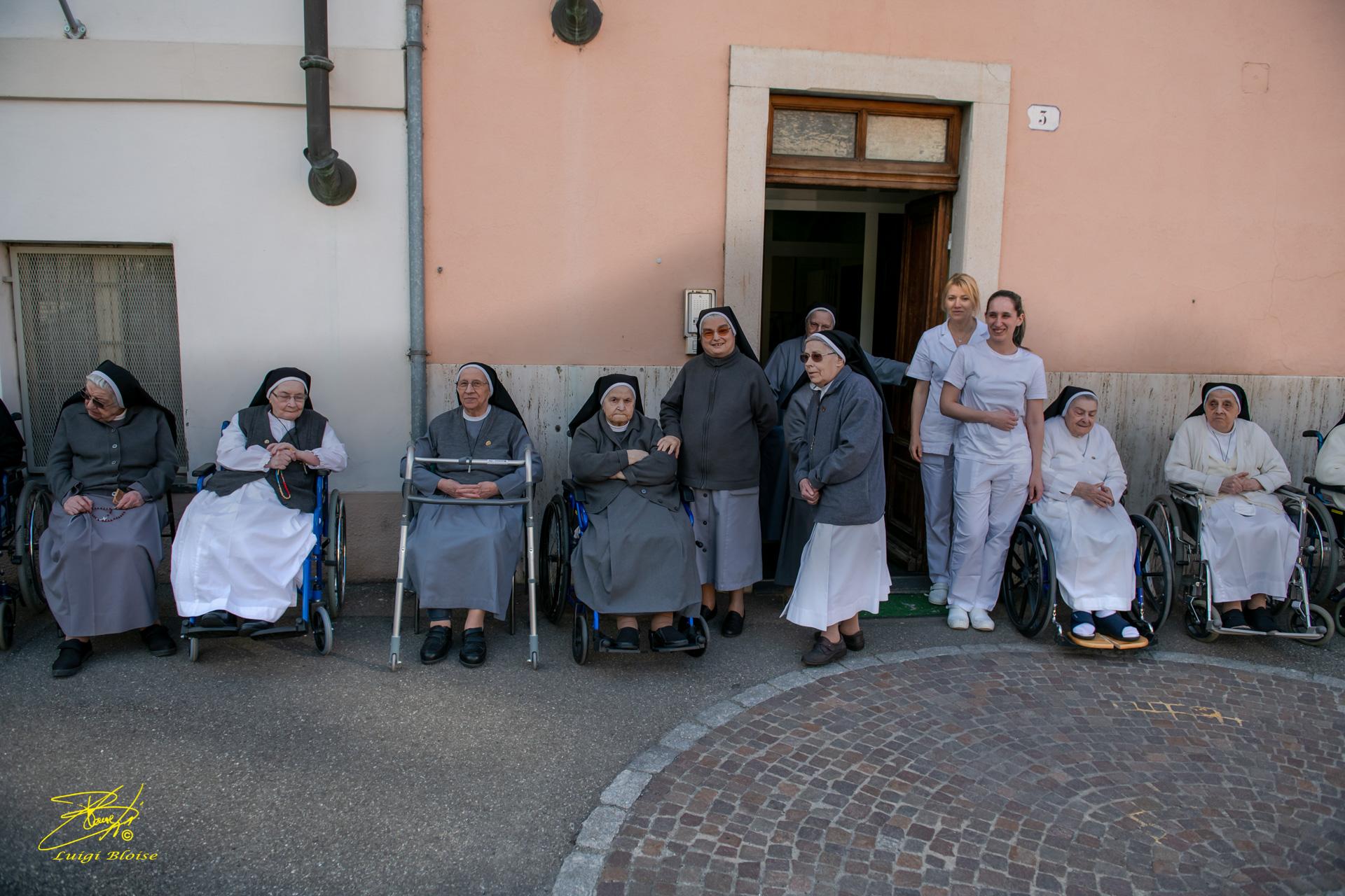 2019_mag_16_festa di don orione_FOTO_mdg_ (18)