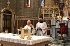 2019_mag_16_messa opere carita diocesae_FOTO_mdg