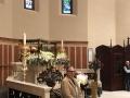 2019_mag_16_messa opere carita diocesae_FOTO_mdg_ (22)