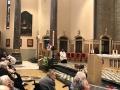 2019_mag_16_messa opere carita diocesae_FOTO_mdg_ (23)