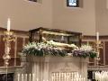 2019_mag_16_messa opere carita diocesae_FOTO_mdg_ (24)