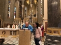 2019_mag_16_messa opere carita diocesae_FOTO_mdg_ (25)