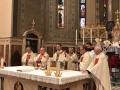 2019_mag_16_messa opere carita diocesae_FOTO_mdg_ (27)