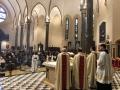 2019_mag_16_messa opere carita diocesae_FOTO_mdg_ (28)
