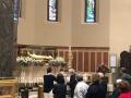 2019_mag_16_messa opere carita diocesae_FOTO_mdg_ (29)