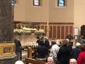 2019_mag_16_messa opere carita diocesae_FOTO_mdg_ (30)