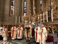 2019_mag_16_messa opere carita diocesae_FOTO_mdg_ (32)