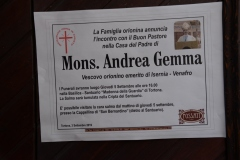 2019_set_5_funerali Gemma_mdg