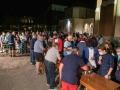 28-agosto-2021-messa-del-caffe-di-do-MdG-–-FOTO_mdg_-53