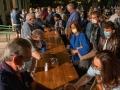 28-agosto-2021-messa-del-caffe-di-do-MdG-–-FOTO_mdg_-54