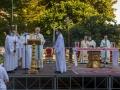 28-agosto-2021-messa-malato-MdG-–-FOTO_mdg_-14