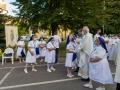 28-agosto-2021-messa-malato-MdG-–-FOTO_mdg_-38