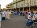 28-agosto-2021-messa-malato-MdG-–-FOTO_mdg_-47