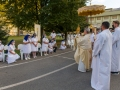 28-agosto-2021-messa-malato-MdG-–-FOTO_mdg_-49