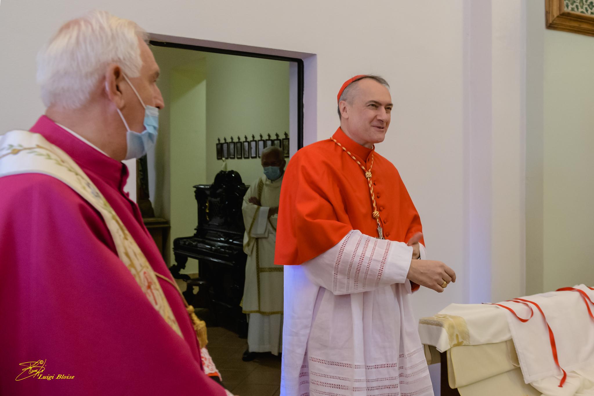29-agosto-2021-pontificale-10.30-MdG-–-FOTO_mdg_-1