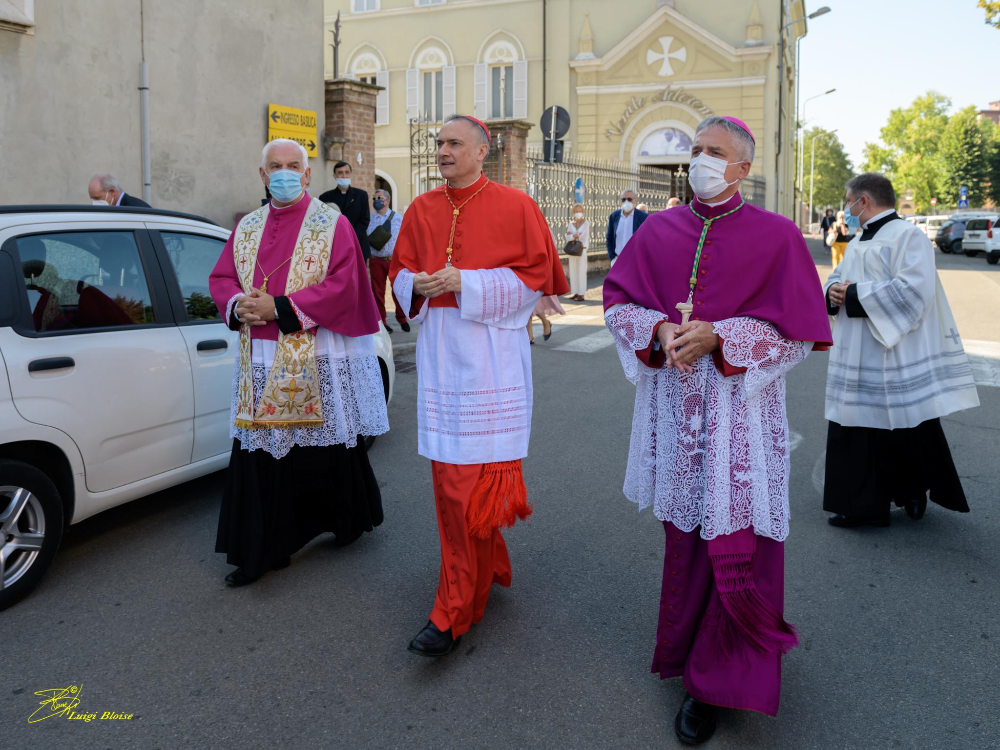 29-agosto-2021-pontificale-10.30-MdG-–-FOTO_mdg_-10