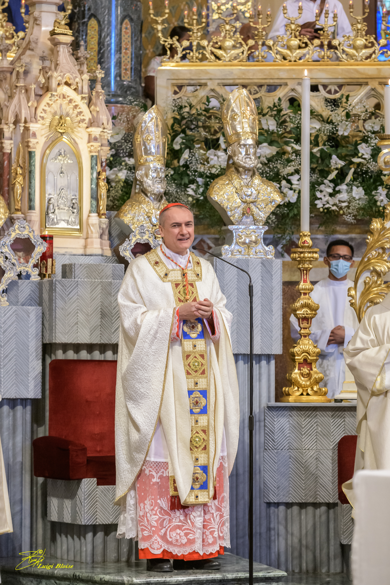 29-agosto-2021-pontificale-10.30-MdG-–-FOTO_mdg_-100