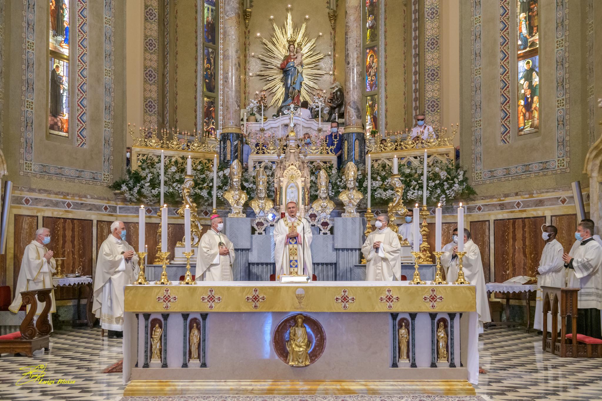 29-agosto-2021-pontificale-10.30-MdG-–-FOTO_mdg_-101