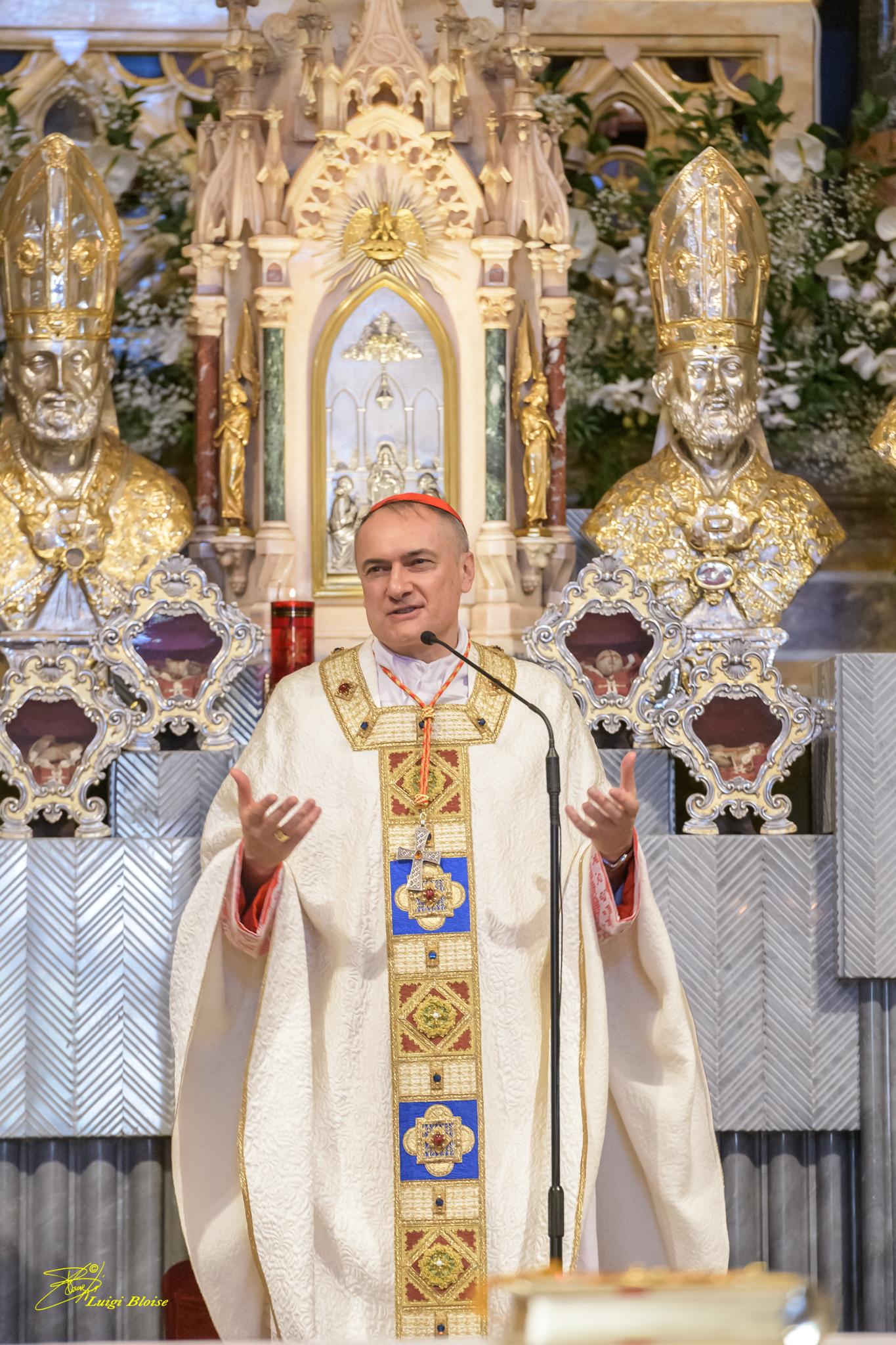 29-agosto-2021-pontificale-10.30-MdG-–-FOTO_mdg_-102