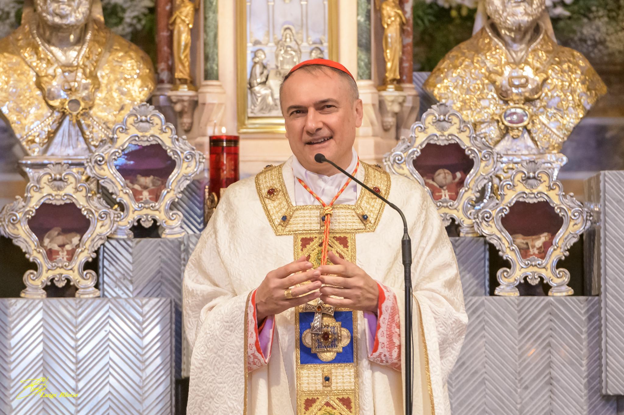 29-agosto-2021-pontificale-10.30-MdG-–-FOTO_mdg_-103