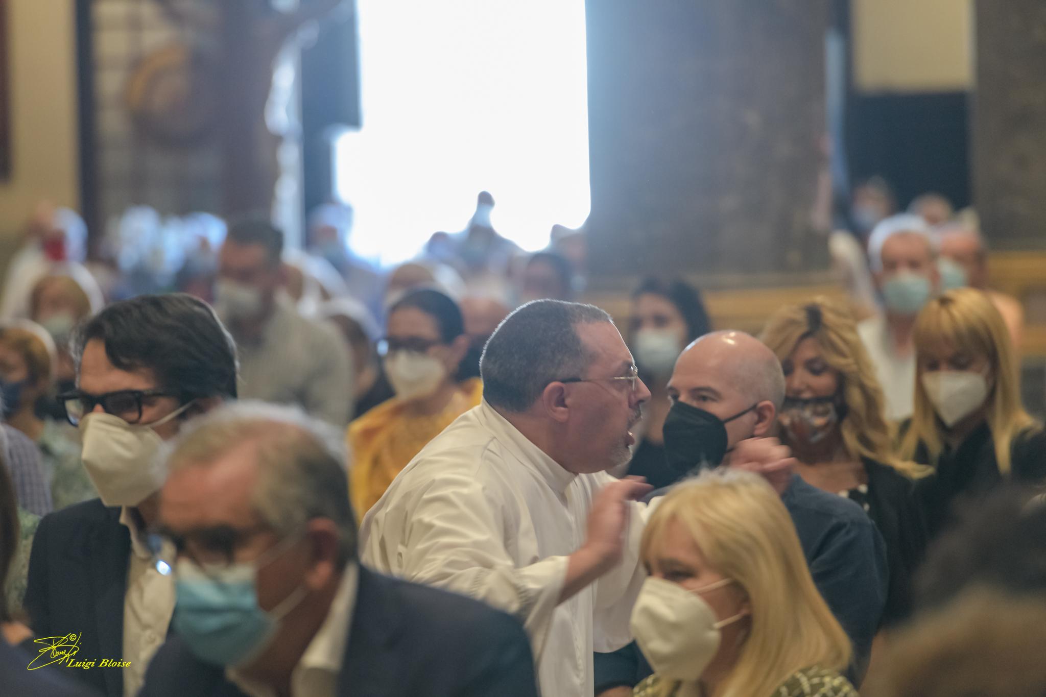29-agosto-2021-pontificale-10.30-MdG-–-FOTO_mdg_-108