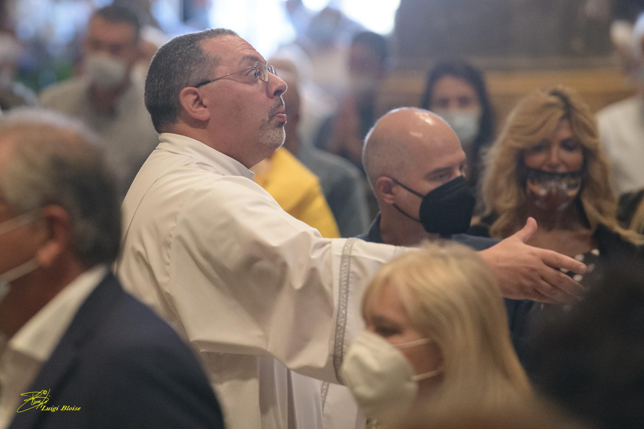 29-agosto-2021-pontificale-10.30-MdG-–-FOTO_mdg_-110