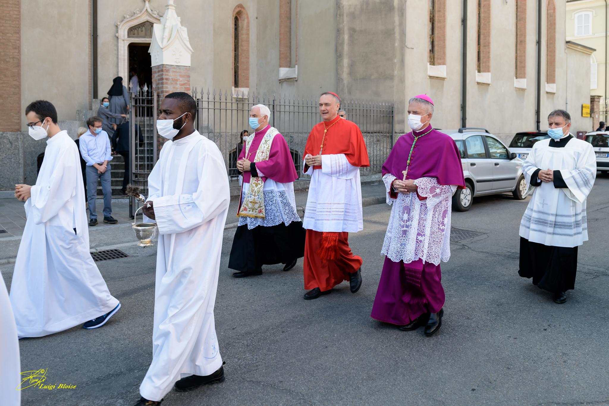 29-agosto-2021-pontificale-10.30-MdG-–-FOTO_mdg_-12