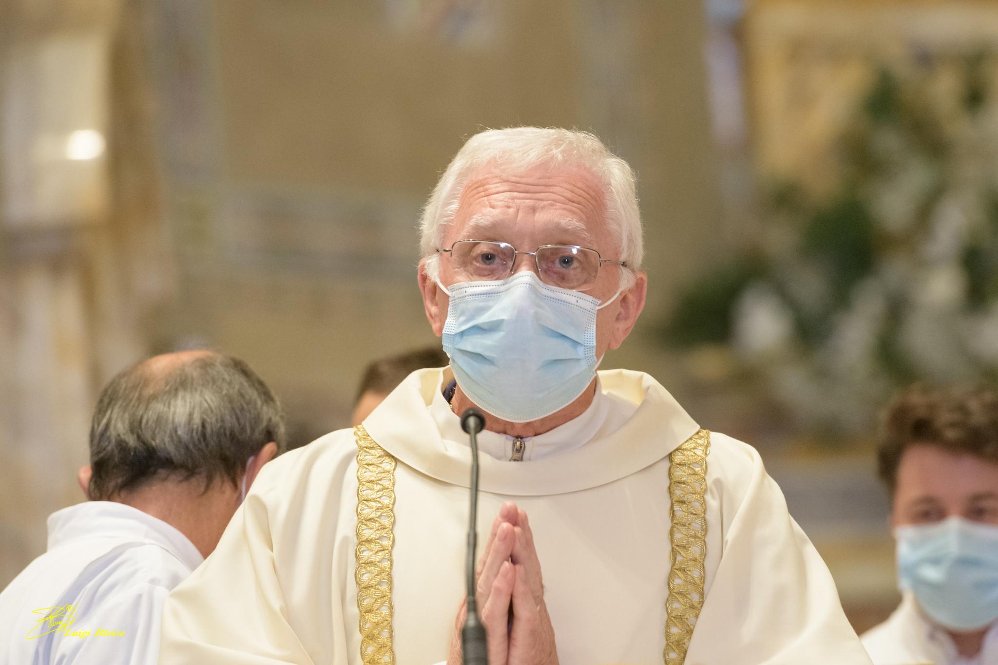 29-agosto-2021-pontificale-10.30-MdG-–-FOTO_mdg_-123