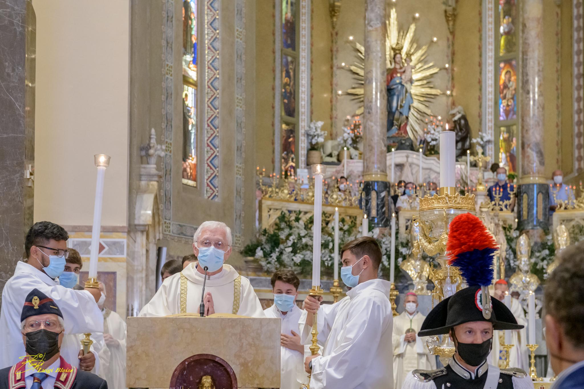 29-agosto-2021-pontificale-10.30-MdG-–-FOTO_mdg_-124