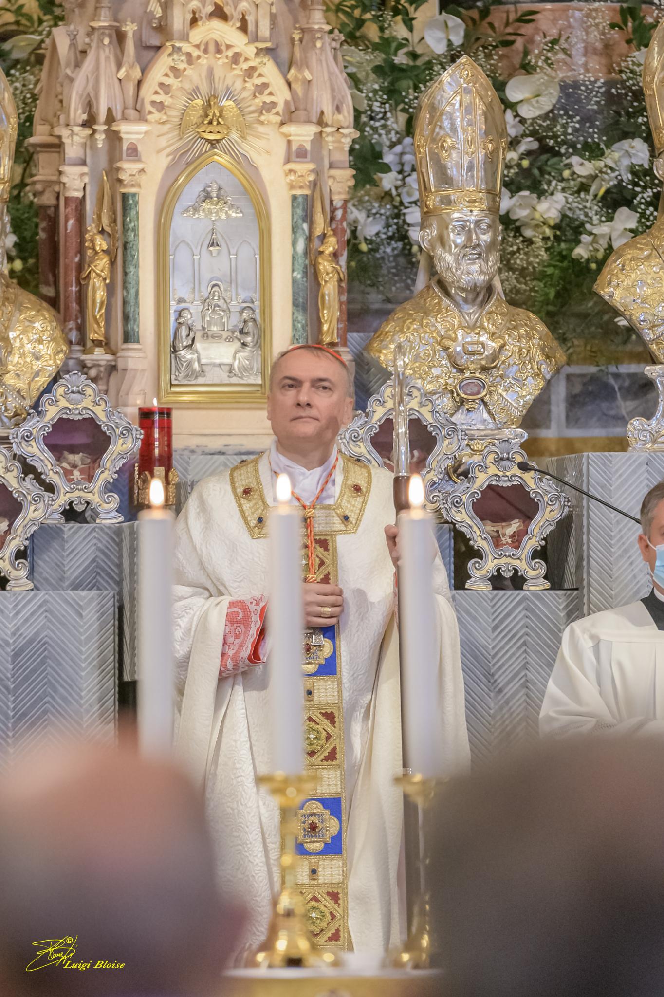 29-agosto-2021-pontificale-10.30-MdG-–-FOTO_mdg_-125